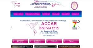 Accar 2015